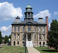Ohio - Holmes Cnty CH.jpg