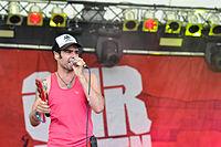 Ohrbooten- Greenville-Festival-2013-1.jpg