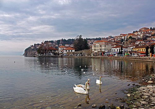 OhridLake-and-the-Old-town.jpg