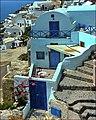Oia - panoramio (1).jpg