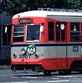 Okayama tram 3007 19880618.jpg