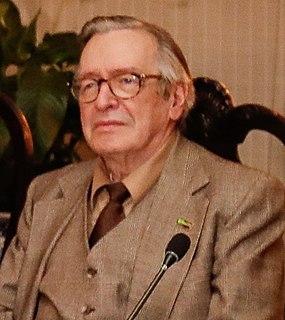 Olavo de Carvalho Brazilian essayist, journalist, self-taught philosopher