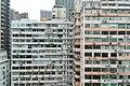 Old Apartment Blocks (209711889).jpeg