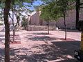 Old City of Jerusalem (5).JPG