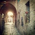 Old Jaffa (9675468045).jpg