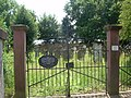 Old Jewish cemetery Pre WW2 Angenrod Germany - panoramio (6).jpg
