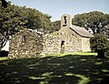 Old Lonan Church - geograph.org.uk - 483352.jpg
