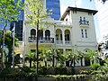 Old Russian Embassy in Tel Aviv.jpg