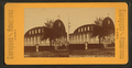 Old Spanish convent. St. Augustine, Fla, from Robert N. Dennis collection of stereoscopic views.png
