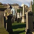 Old Town Cemetery (17417773360).jpg
