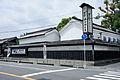 Old Tsujimoto House Osaka Japan02n.jpg