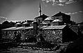 Old Turkish Hamam in Prizren.jpg