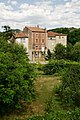 Old houses Coudes Puy-de-Dome n01.jpg