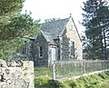 Old schoolhouse, Cabrach - geograph.org.uk - 1019127.jpg