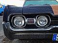 Oldsmobile 442 (008).JPG