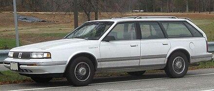 oldsmobile cutlass ciera wikiwand oldsmobile cutlass ciera wikiwand