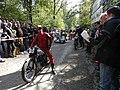 Oldtimertreffen am Waldparkring 2013 014 (10203567494).jpg