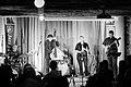Ole Amund Gjersvik quartet Jazz på Jølst 2018 (204140).jpg