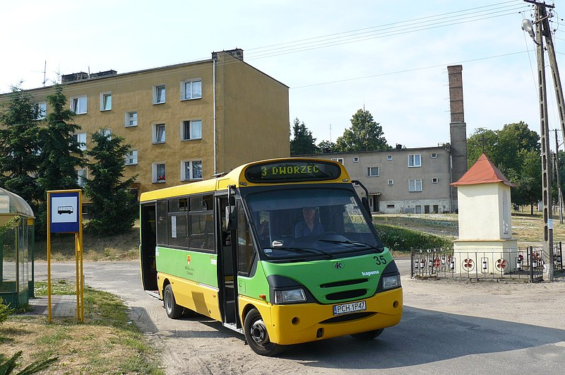 File:Olesnica WLKP Kapena.JPG - Wikimedia Commons