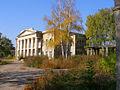 Olexandrivsk 1772.jpg