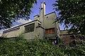 Oliemuldersweg 43 - Groen van Prinstererschool (1).jpg