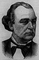 Olin Wellborn (Texas Congressman, US judge).jpg
