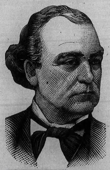 File:Olin Wellborn (Texas Congressman, US judge).jpg