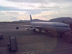 Olympic Airways Airbus A340.jpg