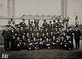 Olympische Spelen 1928 Amsterdam (2949306860).jpg