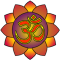 Om in anahatta (gradients).png
