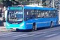 Omnibus de la línea 115.jpg