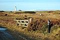 On The Ayrshire Coastal Path - geograph.org.uk - 1138731.jpg