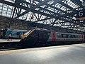 On platform of Glasgow Central Station 01.jpg