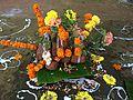 Onam Flora Design Thrikkakkara Appan.jpg