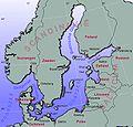 Oostzee.jpg