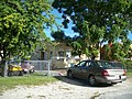Opa Locka FL Etheredge House01.jpg