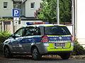 Opel Zafira hessische Polizei.JPG