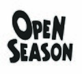 OpenSeasonlogo.jpg