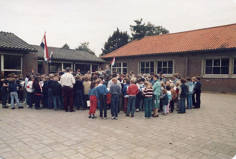 Bestand:Opening Springplank 1979.jpg