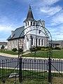 Opequon Presbyterian Church Winchester VA 2013 05 04 08.jpg