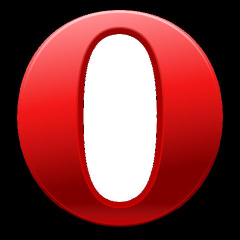 File:Opera O.png - Wikimedia Commons