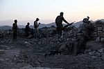 Operation Enduring Freedom, Operation Red Knight DVIDS279302.jpg
