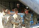 Operation Unified Response DVIDS245784.jpg