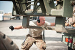 Operation United Assistance 141104-Z-VT419-280.jpg