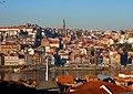 Oporto (Portugal) (19289609629).jpg