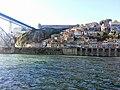 Oporto - panoramio (1).jpg