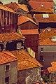 Oporto 2017 (34692054383).jpg