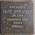 Oppenheim Marie.jpg