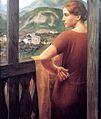 Oppi Donna alla finestra.jpg