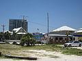 Orange Beach Happy Harbor.JPG